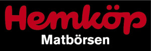 Hemkop_matborsen