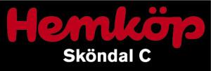 Hemkop_skond_C