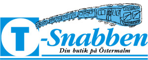 T-snabben_bla2